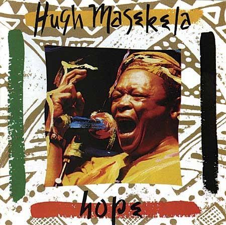 Navn:      Hugh Masekela - HOPE.jpg Visninger: 326 Størrelse: 54.7 Kb