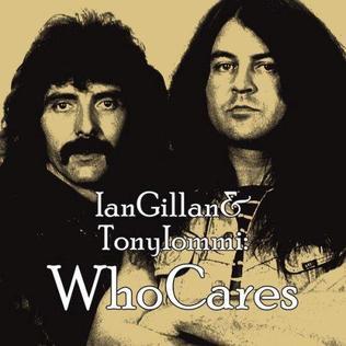 Ian-Gillan-Tony-Iommi-WhoCares.jpg