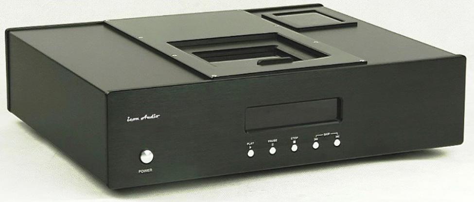 Icon Audio CD X2.jpg