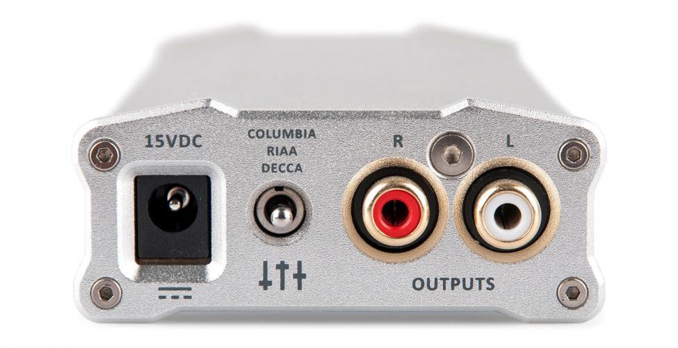 Navn:      ifi-audio iPhono2, n.jpg Visninger: 524 Størrelse: 64.9 Kb