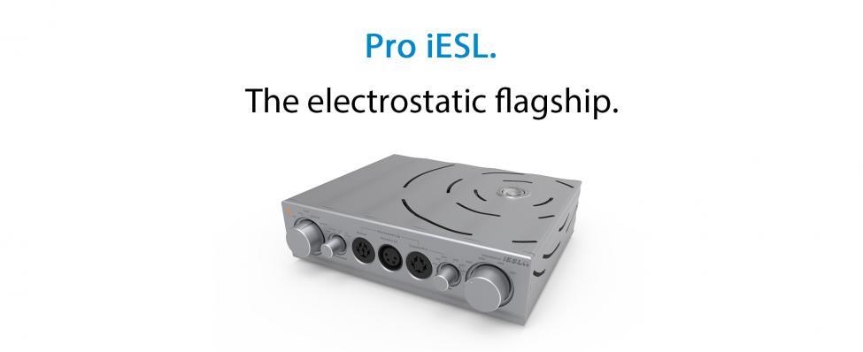 Navn:      ifi-audio Pro-iESL-002-.jpg Visninger: 235 Størrelse: 20.0 Kb