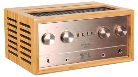 Navn:      ifi-audio Retro 50, 2.png Visninger: 2260 Størrelse: 274.6 Kb