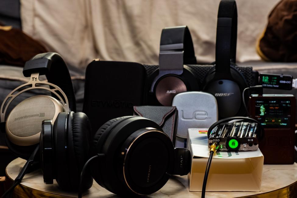 Navn:      ifi-audio xDSD h.jpg Visninger: 576 Størrelse: 64.2 Kb