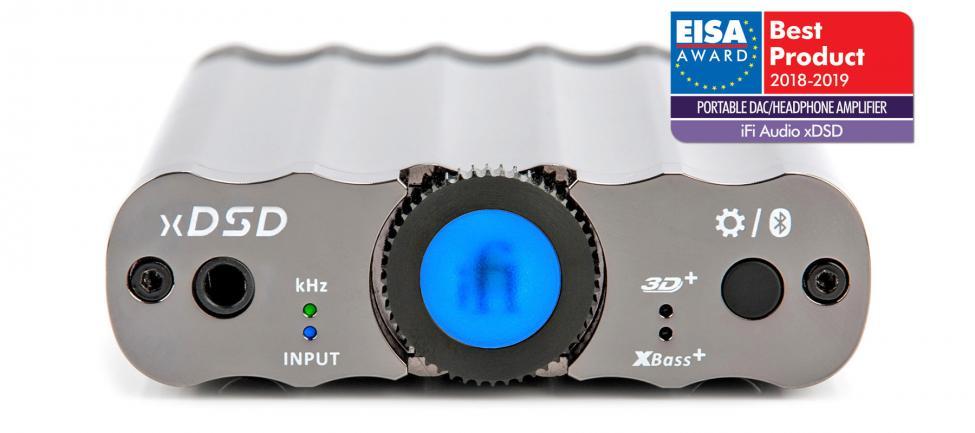 Navn:      ifi-audio xDSD-header-818-award.jpg Visninger: 694 Størrelse: 39.2 Kb