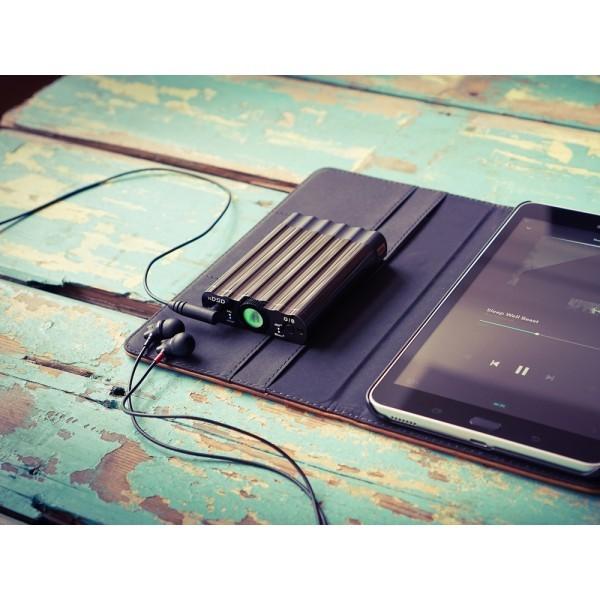 Navn:      ifi-audio xDSD t.jpg Visninger: 574 Størrelse: 76.2 Kb