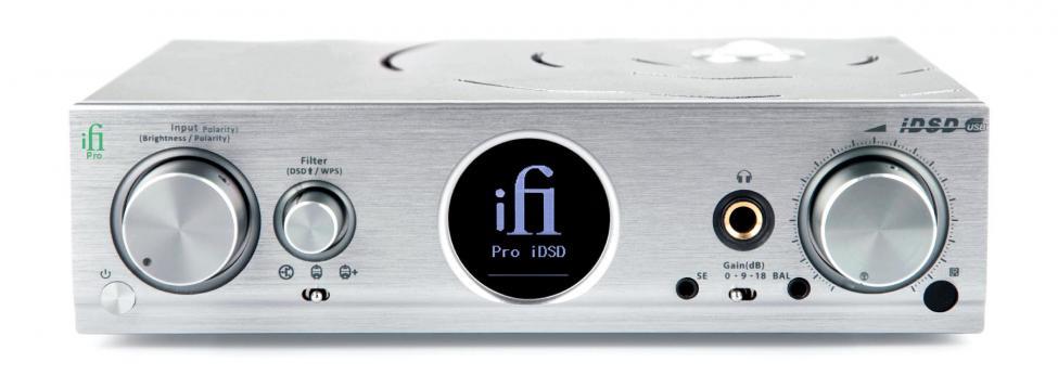 Navn:      ifi Pro-iDSD.jpg Visninger: 542 Størrelse: 36.4 Kb