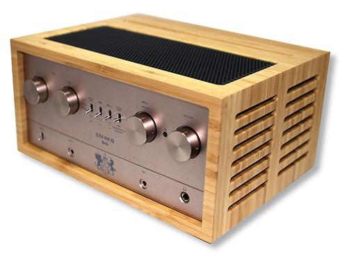 iFi-Retro-Stereo-50-Angle-View-Major-HiFi-2.jpg