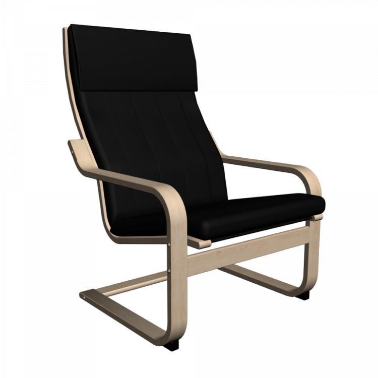 ikea-poaeng-chair-sofa-lounging_139256d027_xxl.jpg