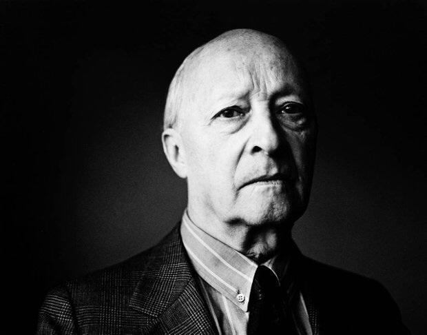 Witold Lutoslawski / Frank Martin / Farkas Ferenc* Ferenc Farkas·- Miklós Perényi - Cello Concerto / Ballade / Concertino All´Antica