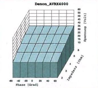 Navn:      image008.png<br /><br /><br /><br /><br /><br /><br /><br /><br /><br /><br /> Visninger: 321<br /><br /><br /><br /><br /><br /><br /><br /><br /><br /><br /> Størrelse: 130.9 Kb