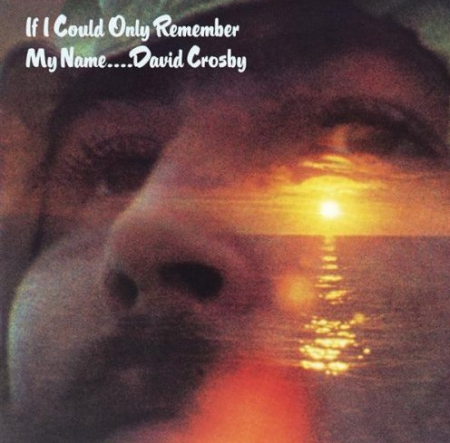 image_-if-i-could-only-remember-my-name_-david-crosby.png