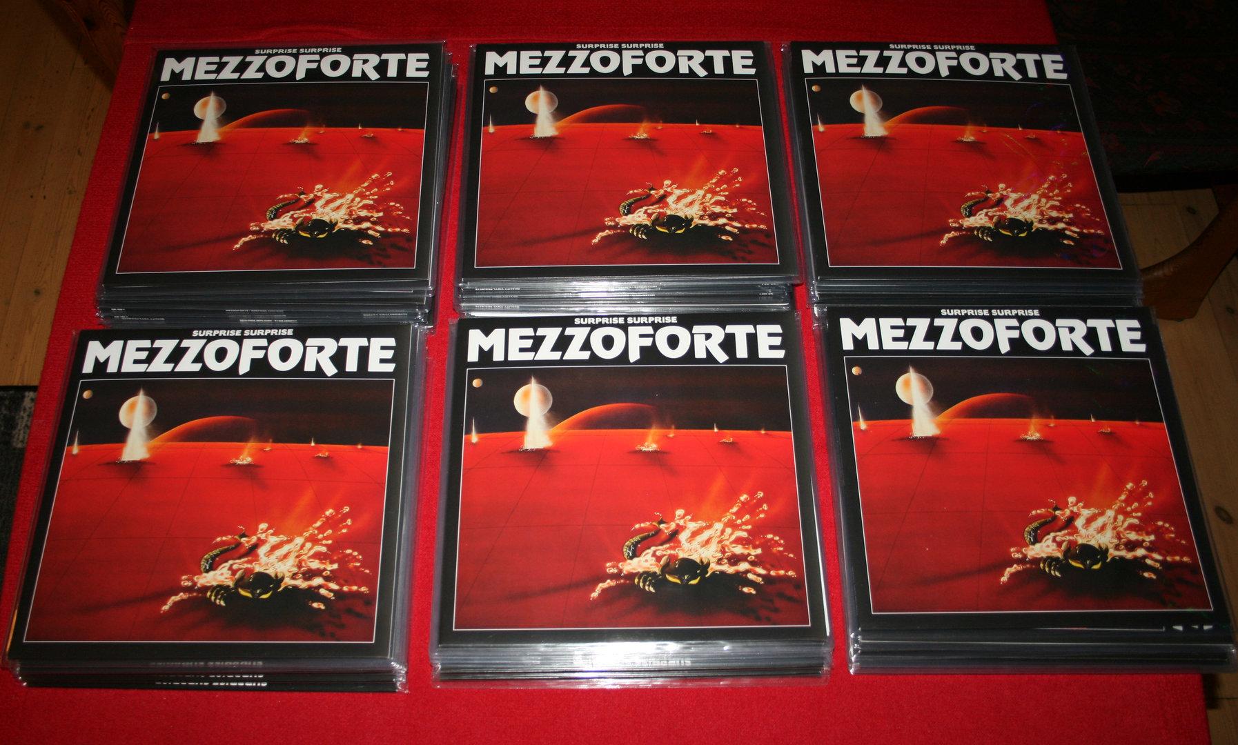 IMG_0475  Mezzoforte.jpg