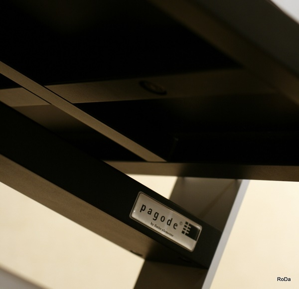 roda 39 s anleggstr d mkii. Black Bedroom Furniture Sets. Home Design Ideas
