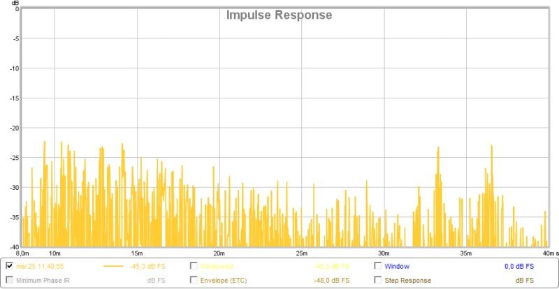 Navn:      impulse.jpg Visninger: 4040 Størrelse: 68.7 Kb