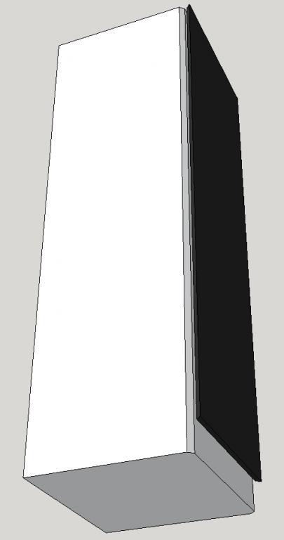 Navn:      in-khan-draft-below.jpg Visninger: 231 Størrelse: 15.6 Kb