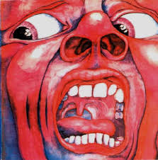 In The Hall Of The Crimson King.jpg