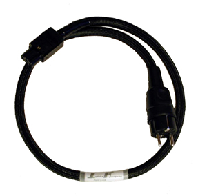 Infinite resolution Power Cable.jpg