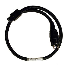 Navn:      Infinite resolution Power Cable.jpg Visninger: 8550 Størrelse: 36.0 Kb