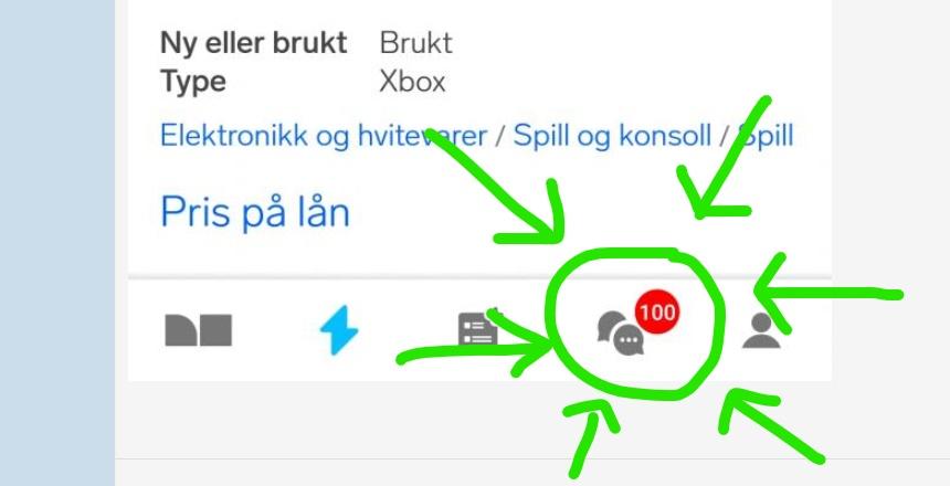 InkedSkjermbilde_LI.jpg