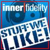 InnerFidelitys_Suff_We_Like_stuffwelike100x100.jpg