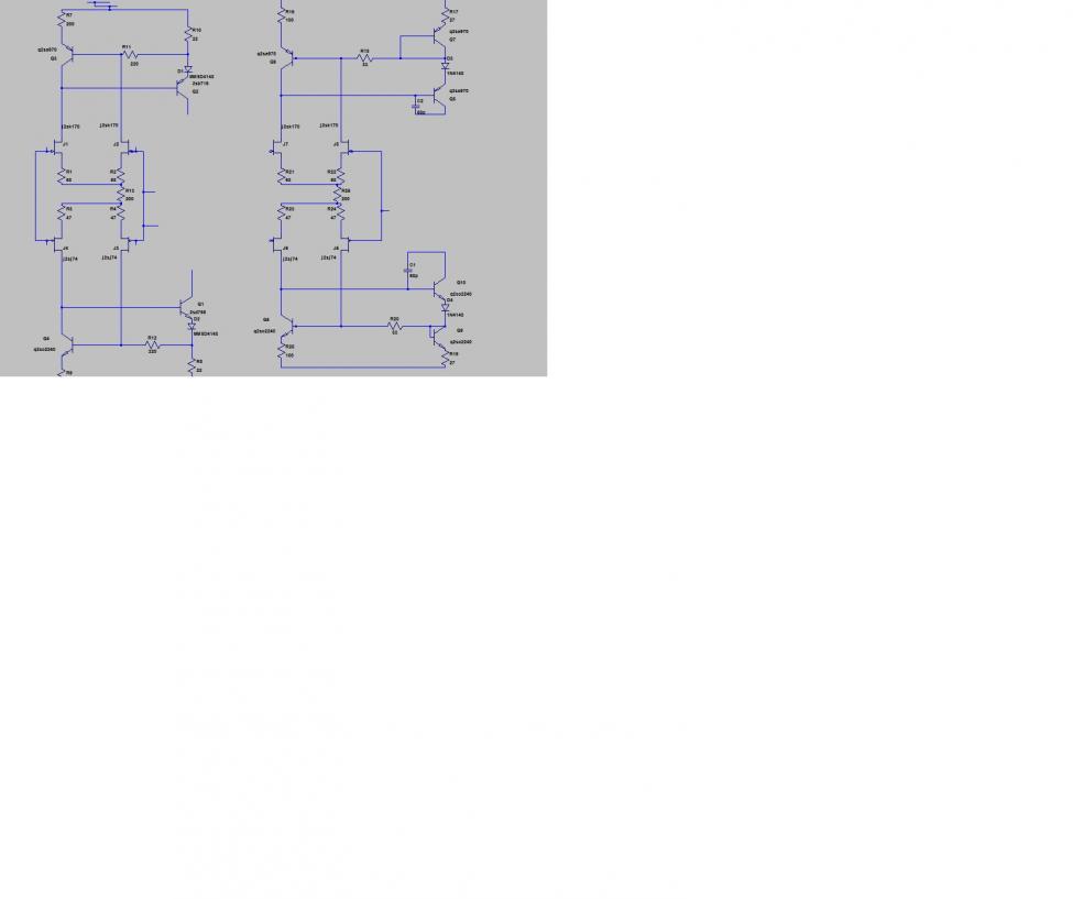 Navn:      input current load.jpg Visninger: 1226 Størrelse: 26.7 Kb