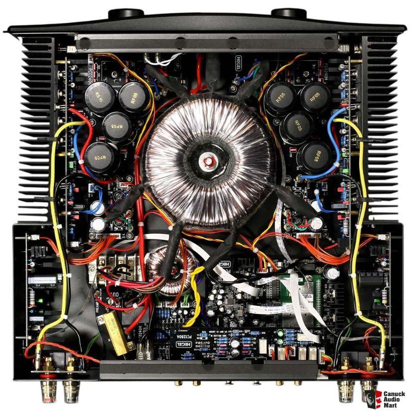Inside H360.jpg