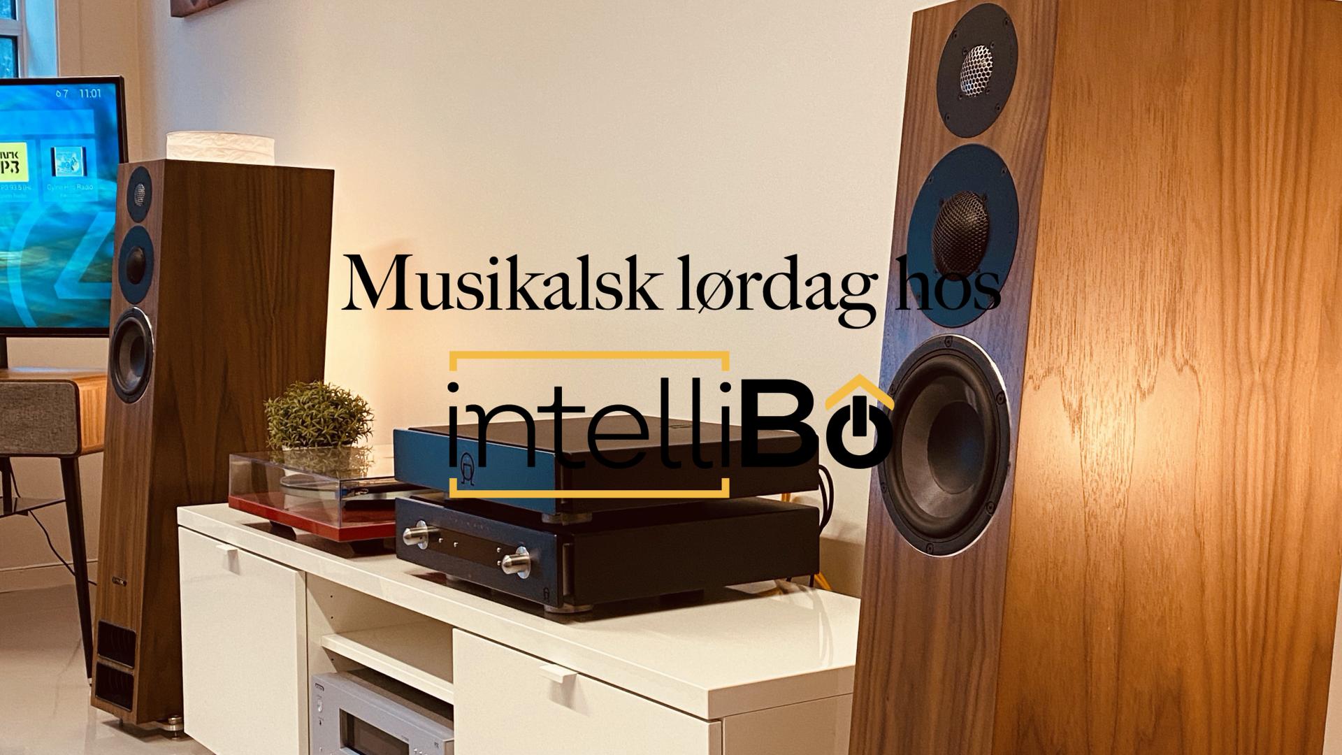intellibo_musikalsklørdag-event.png