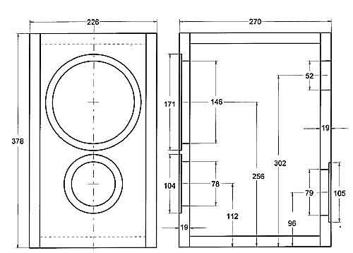 Intertechnik MS3 - 2.jpg
