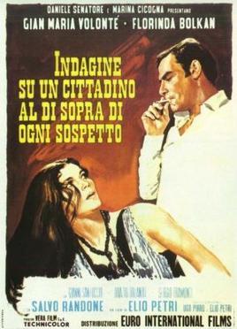 Investigation_of_a_Citizen_Above_Suspicion_Poster.jpg