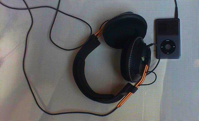 Navn:      iPod T50RP.jpg Visninger: 279 Størrelse: 82.0 Kb