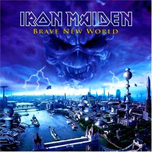 IRON_MAIDEN_brave_new_world.jpg