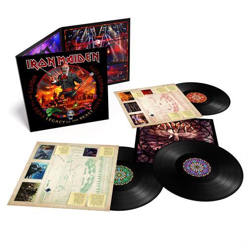 Iron_Maiden_Nights_Of_The_Dead____-_LTD__iron_maiden_mexico_vinyl_-297008236.jpg
