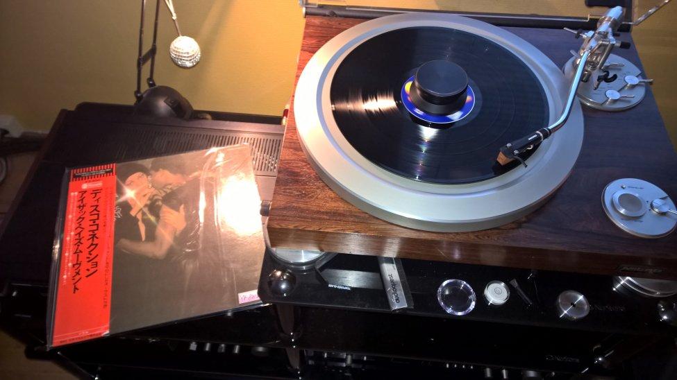 Isaac Hayes-Disco Connection Japan.jpg