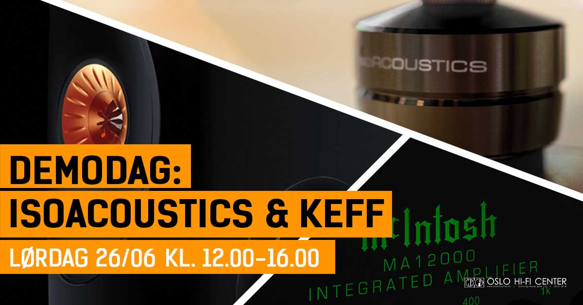 ISOACOUSTICS_ KEF_Event cover.jpg