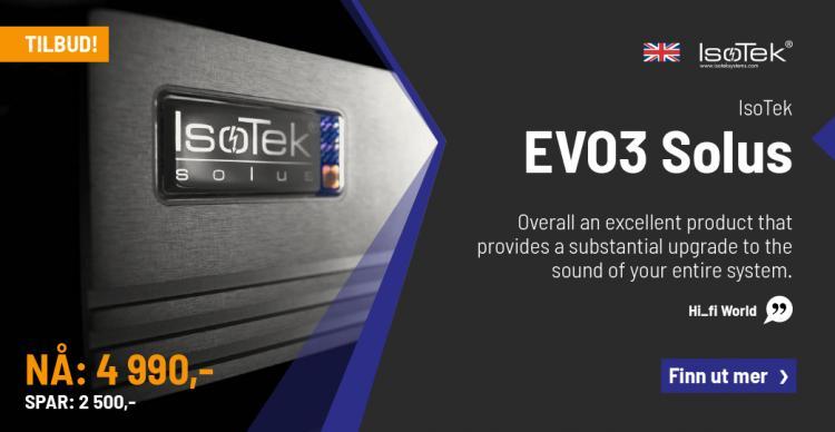 Navn:      isotek-evo3-solus.jpg Visninger: 551 Størrelse: 31.8 Kb