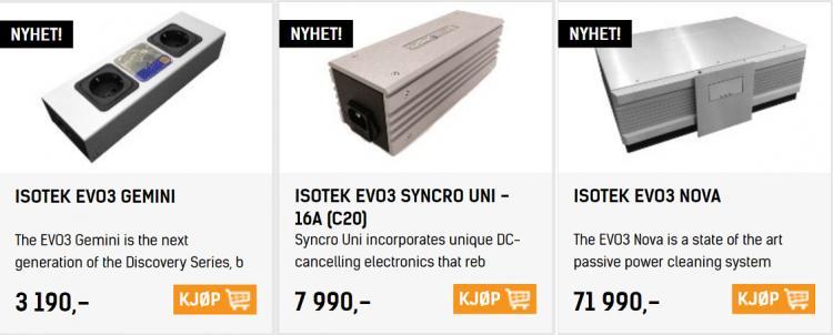 IsoTek_new products2.jpg