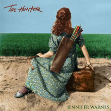 Navn:      J. Warnes - The Hunter.jpg Visninger: 246 Størrelse: 18.2 Kb