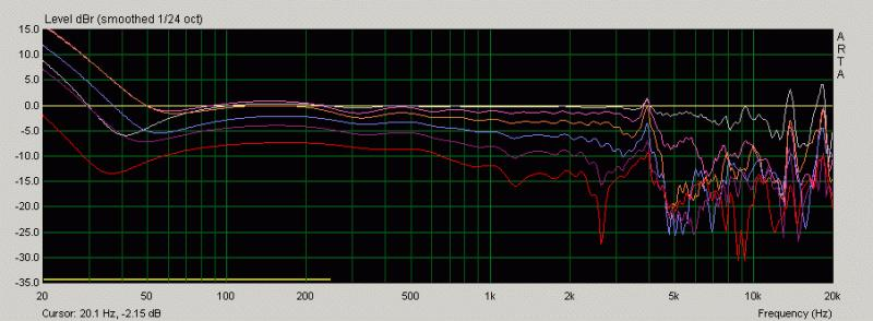 Navn:      JA8008_0_10_20_30_40_50_60_tanga-back_normalized.jpg Visninger: 1204 Størrelse: 40.2 Kb