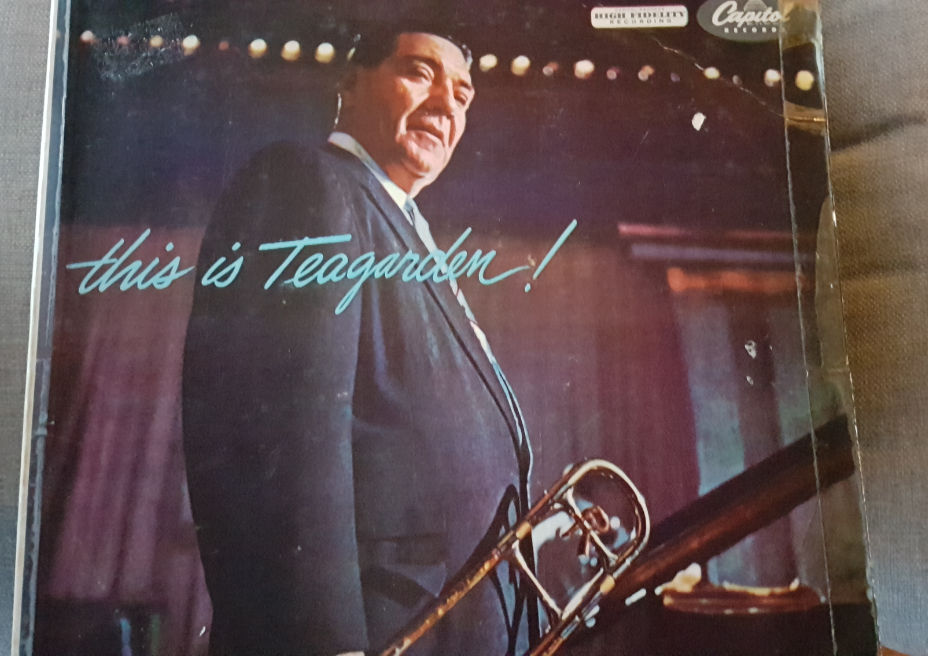 jack teagarden - this is.PNG