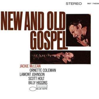 JackieMcLean-NewAndOldGospel.jpg
