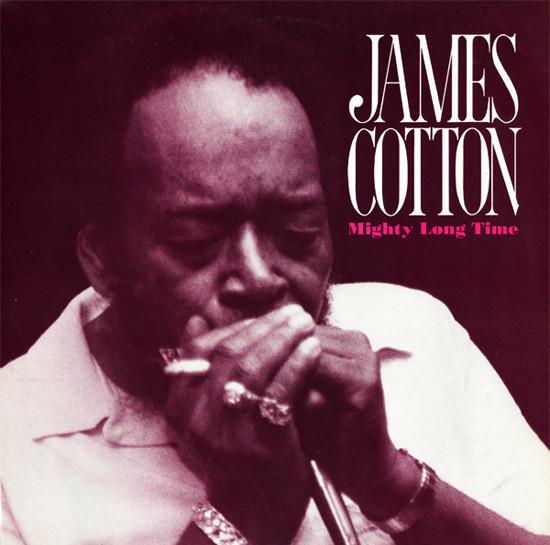 james cotton.png