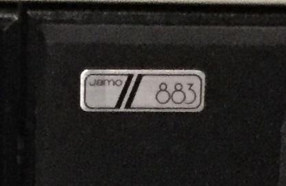 Navn:      jamo 883 badge.jpg Visninger: 148 Størrelse: 34.1 Kb