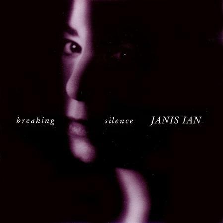 Janis Ian - Breaking in silence.jpg