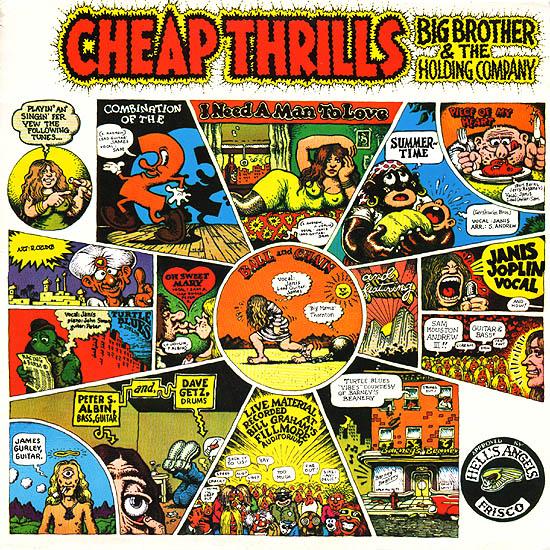 Navn:      Janis Joplin-Cheap Thrills.jpeg Visninger: 3985 Størrelse: 198.7 Kb