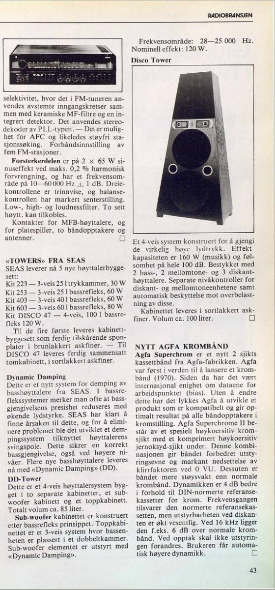 Navn:      Januar 1979.jpg Visninger: 989 Størrelse: 159.6 Kb