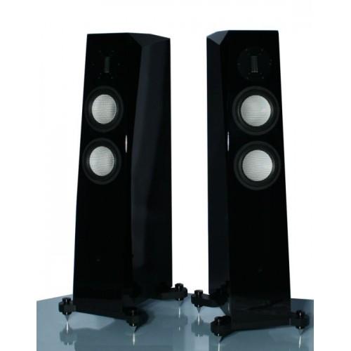 Navn:      JAS Audio Odin AAT-500x500.jpg Visninger: 1599 Størrelse: 23.9 Kb