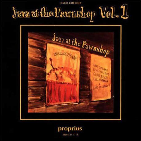 jazz-at-the-pawnshop-vol-1-sacd.jpg