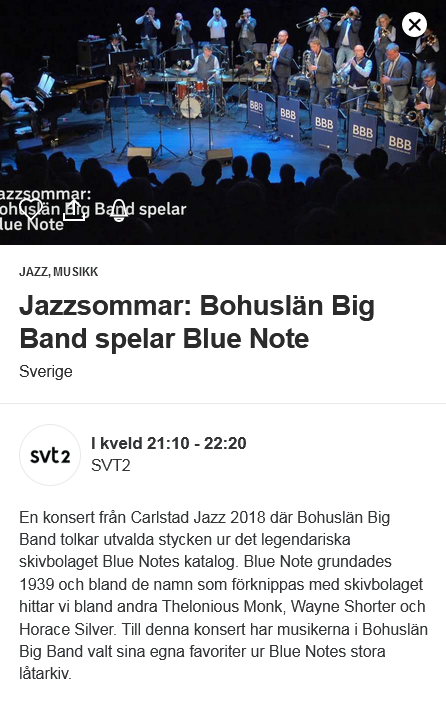 jazz2.png