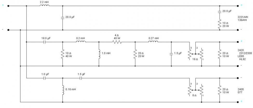 jbl-3133-modified-GISKARD-EQUIV-INVERT.jpg