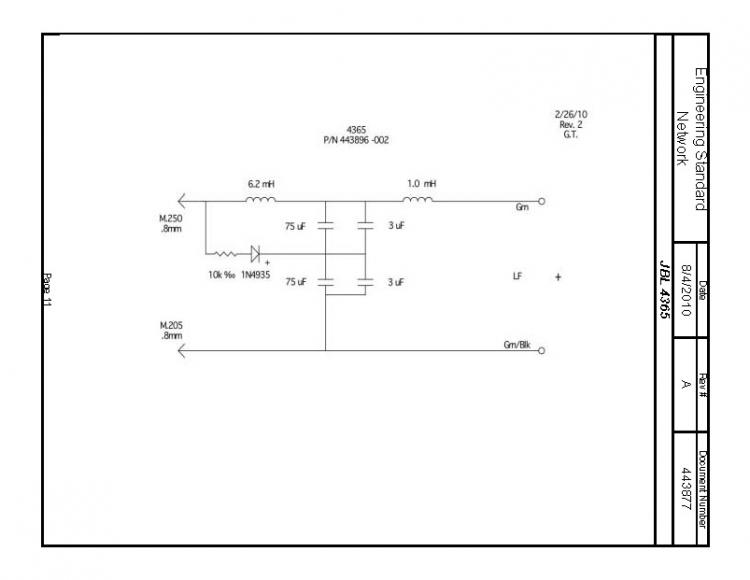 Navn:      JBL 4365 LF filter.jpg Visninger: 124 Størrelse: 25.8 Kb